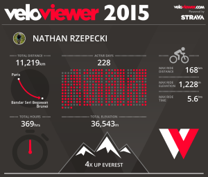 veloviewer_2015_infographic